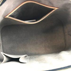 Louis Vuitton Bags - Alma  Monogram Canvas Satchel